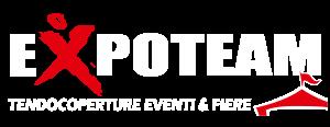 Expoteam - logo
