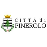 loghi-clienti-new_300x300_Comune-di-Pinerolo