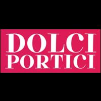 loghi-clienti-new_300x300_Dolci-Portici