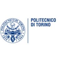loghi-clienti-new_300x300_Politecnico-di-Torino