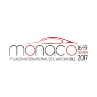 loghi-clienti-new_300x300_SIAM-Monaco