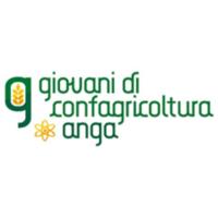 loghi-clienti-new_300x300_anga