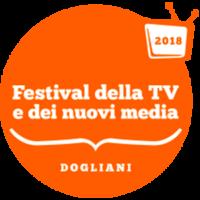 loghi-clienti-new_300x300_dogliani