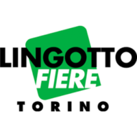 loghi-clienti-new_300x300_lingotto-fiera